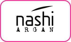 Nashi Argan, Италия