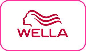 Wella, Германия