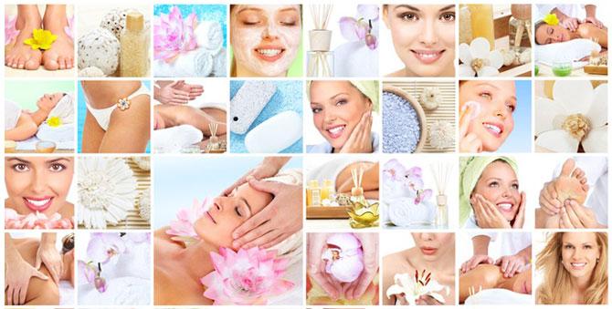 Студия красоты ПУДРА: любить своих клиентов и предлагать им лучшее